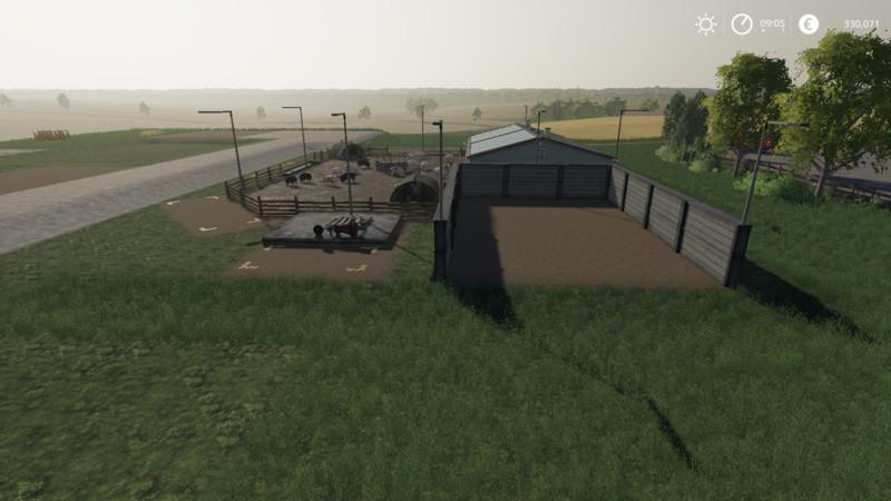 huge-pig-enclosure-v1-0-0-0_2
