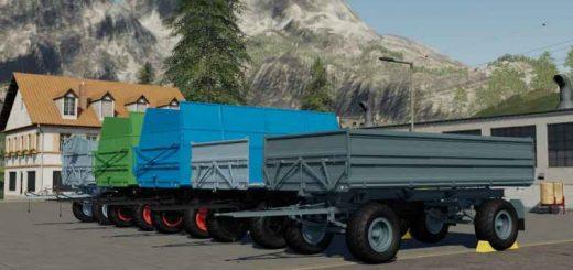 hw80-trailer-pack-v1-0-0-0_1