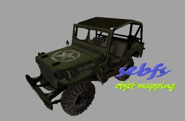 jeep-militaire-1_1
