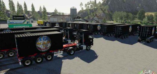 kassbohrer-trailer-pack-v1-1-0-0_4
