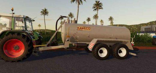 kaweco-tandem-1-0-0-0_2