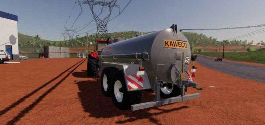 kaweco-tandem-1-0-0-4_2