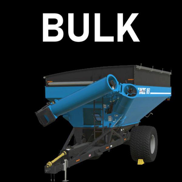 kinze-wagon-1051-bulk-v1-0_1