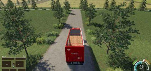 kiwi-farm-starter-map-4x-multi-fruit-v2_5
