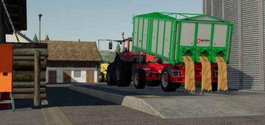 kroeger-agroliner-hkd302-v1-0_1