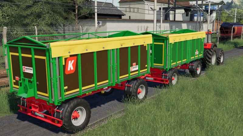 kroger-agroliner-hkd-302-v1-0-0-0_1