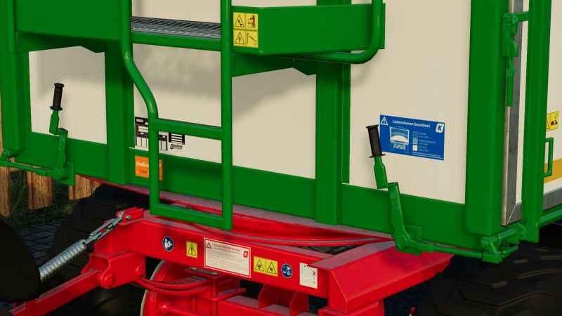kroger-agroliner-hkd-302-v1-0-0-0_2