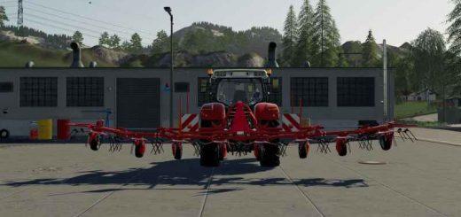 kuhn-gf8702-with-ground-adaptation-v1-0-0-0_1