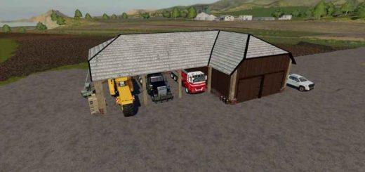 large-vehicle-shed-v1-0-0-0_1