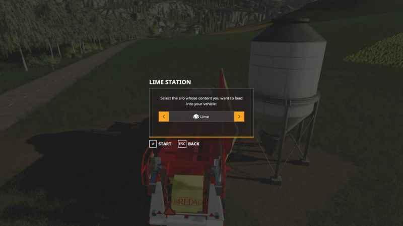 lime-station-v1-1-0-0_2