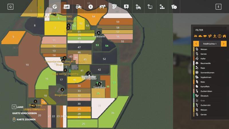 lipinki-map-v4-0_6