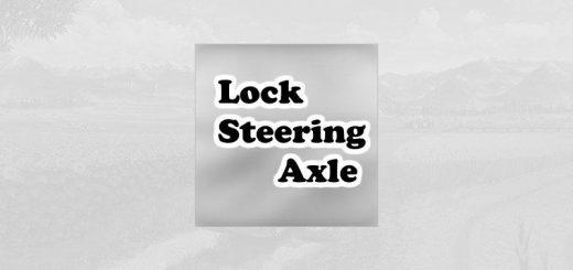 lock-steering-axle-v1-0-1-0_1