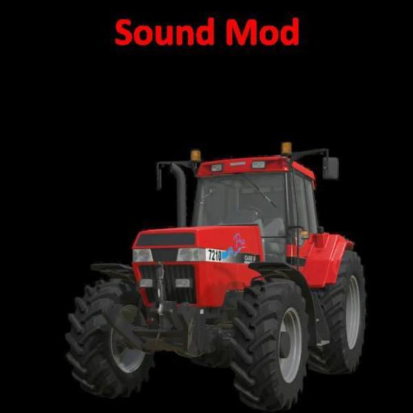 magnum7200-pro-sound-edit-v1-0_1