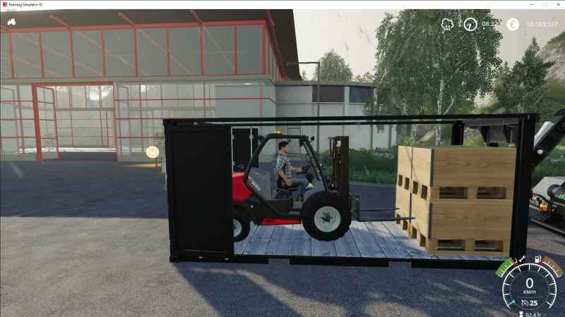 manitou-mc18-container-edition-v1-0-0-0_1