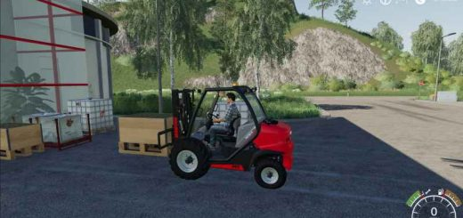 manitou-mc18-container-edition-v1-0-1-0_1