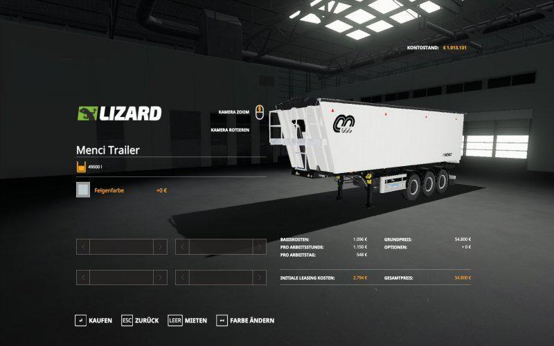 menci-trailer-v3-0_1