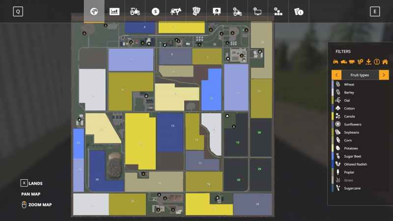 michigan-map-fixed-for-v1-3-v2-0-1-v2-0-1_2