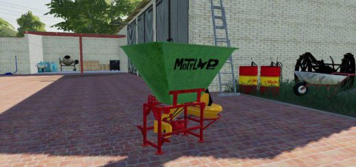 motyl-no31m-fertilizer-spreader-v1-0_1