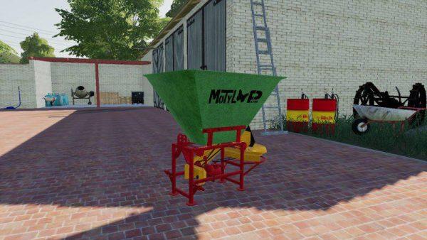 motyl-no31m-fertilizer-spreader-v1-0_1