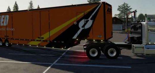 moving-trailer-converted-v1-0_3