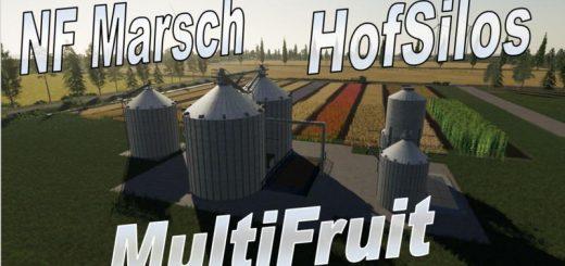 multifruit-silo-with-erweiterung-v2-0_1