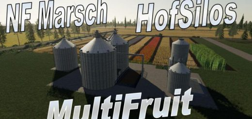 multifruit-silo-with-extension-v2-0_1