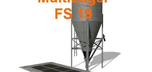 multilager-v2-4_2