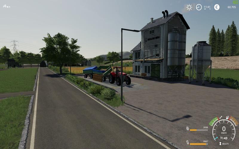 musnshausen-map-v1-1-0_7