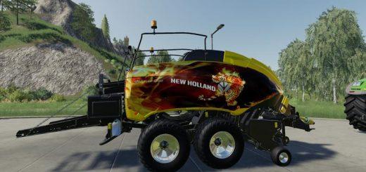 new-holland-bb1290-th01-v1-0-0-0_1
