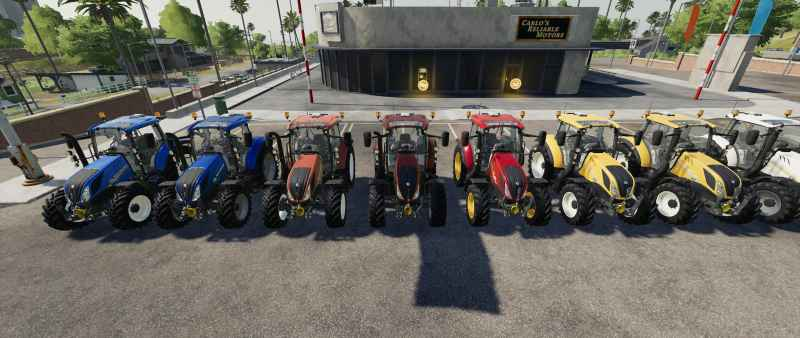 new-holland-t5-by-gamling-1-0-0-1_2