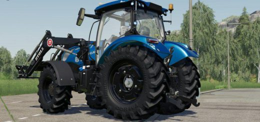 new-holland-t6-blue-power-v1-00_2