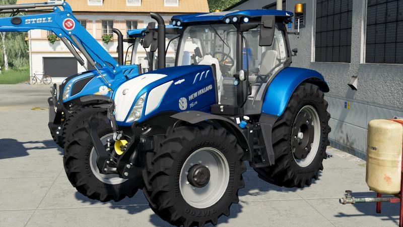 new-holland-t6-bluepower-configurable-v1-0_1
