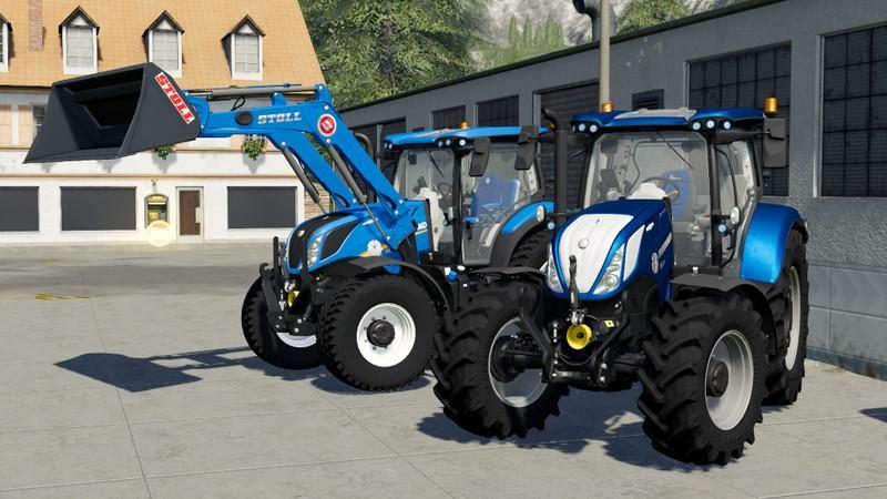new-holland-t6-bluepower-configurable-v1-0_2