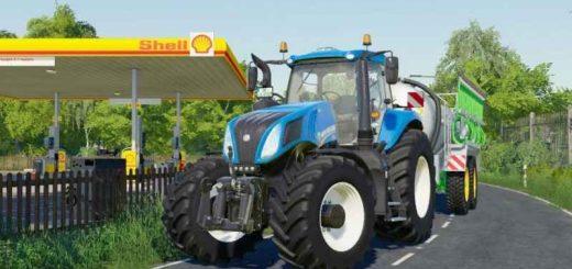 new-holland-t8-v1-0-4-0_1