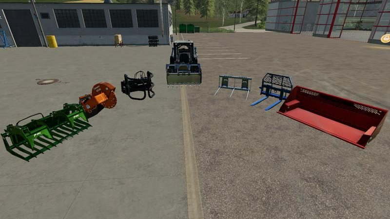 new-jaso-skid-steer-loader-with-color-choice-v1-0_1