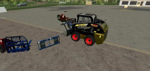 new-jaso-skid-steer-loader-with-color-choice-v1-0_4