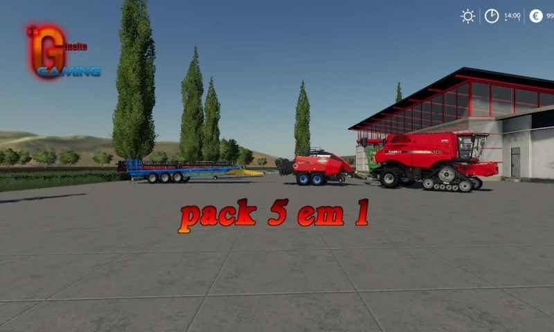 pack-5-em-1-v1-0_1