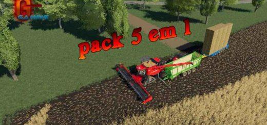 pack-5-em-1-v1-0_2