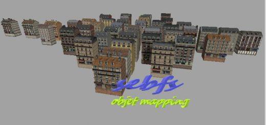 pack-immeuble-1_1