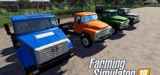 pack-truck-zil-and-trailers-v1-0_1