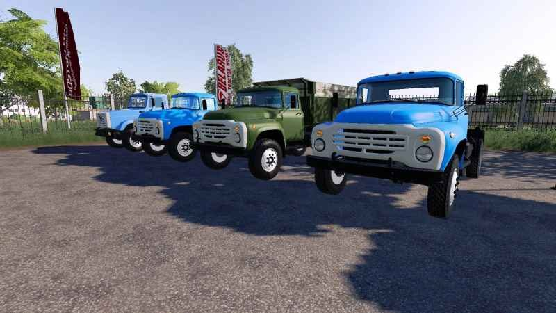 pack-zil-1-6_1