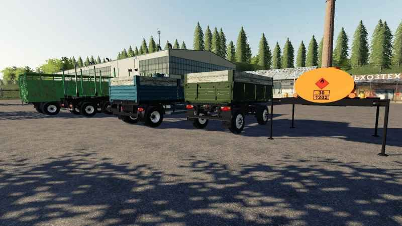 pack-zil-1-6_2