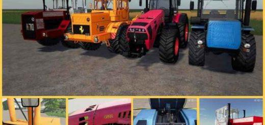 pak-powerful-tractors-1-0_1