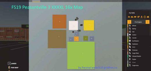 peasantville-3-xxxxl-16x-map-3-1-1-1-beta_1