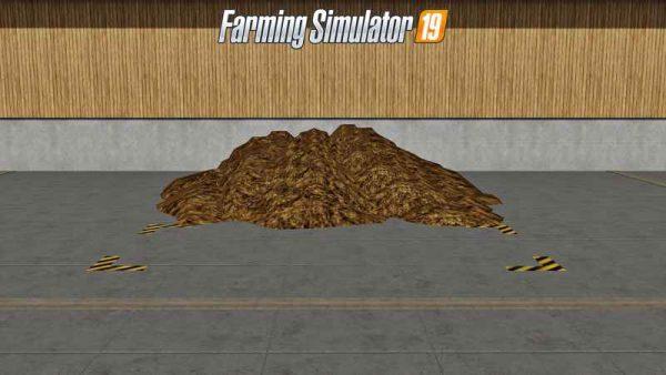 placeable-buy-manure-version-field-1-0_1