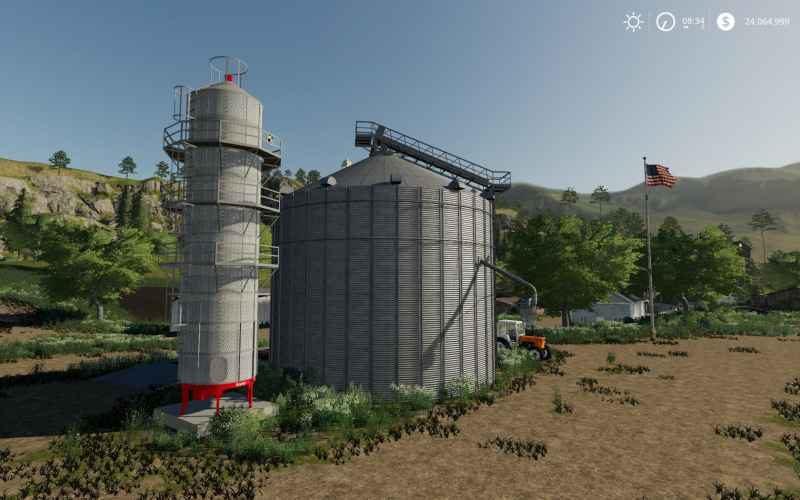placeable-grain-dryer-extension-1-1_2