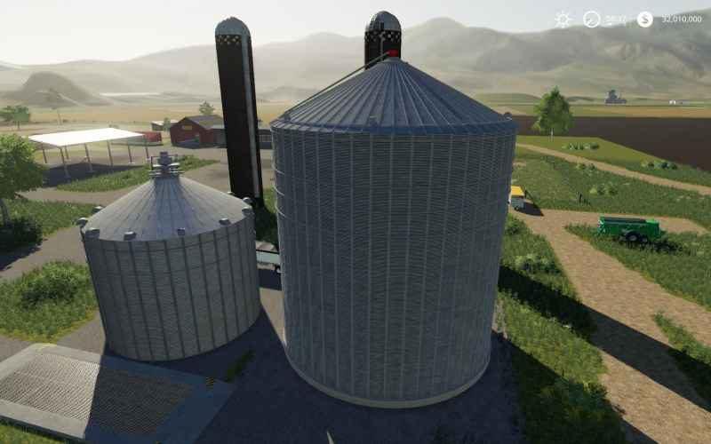 placeable-large-grain-bin-extension-1_1
