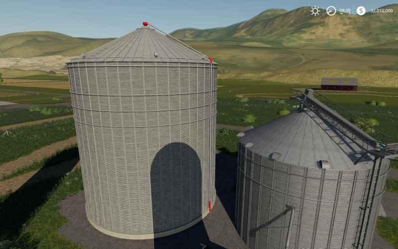 placeable-large-grain-bin-extension-1_2