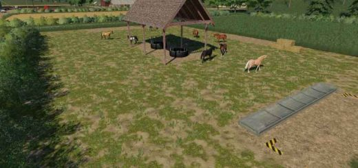 placeable-open-horse-pasture-1_2
