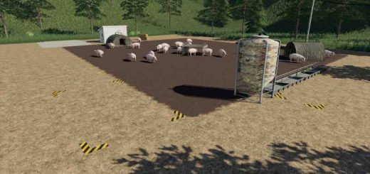 placeable-open-pig-area-1_1